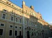 Collegio Romano - Roma
