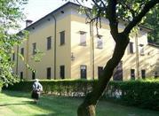 Villa Marullina - Casalecchio di Reno