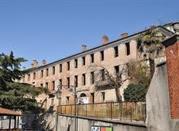 Castello di Revigliasco - Moncalieri