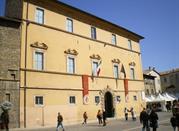 Museo Diocesano - Ascoli Piceno