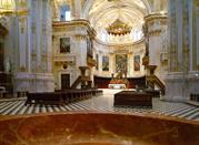 Duomo di Bergamo - Bergamo