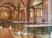 Museo Archeologico - Cesena