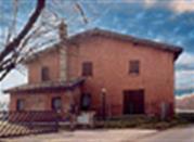 Museo etnografico provinciale Case Piavone - Treviso