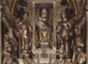 Chiesa di Santo Stefano - Belluno