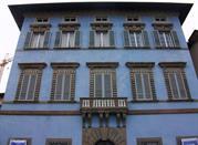 Palazzo Blu - Pisa