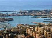 Porto di Genova - Genova