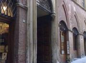 Palazzo Patrizi - Siena