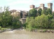Castello Vignola  - Vignola