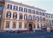 Palazzo Bovara - Lecco