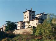 Castello di Cassacco - Cassacco