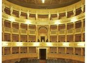 Teatro Comunale Masini - Faenza