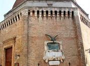 Duomo di San Flaviano - Giulianova