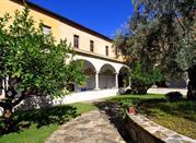 Museo di S. Domenico - Taggia