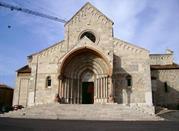 Duomo San Ciriaco - Ancona