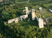 Castello di Montorio - Verona