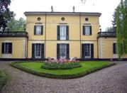 Villa Verdi - Piacenza