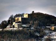 Castello - Traversetolo