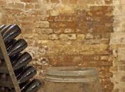 Museo Bocchino e cantine Contratto - Canelli