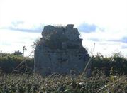Torre Casieri - Canosa di Puglia
