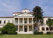Museo Storico Etnografico della Bassa Valsesia - Romagnano Sesia