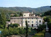 Villa Bossi - Orta San Giulio
