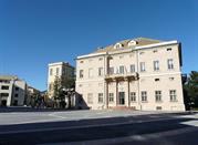 Palazzo Doria - Loano