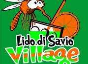 Lido di Savio Village - Lido di Savio