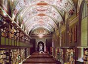 Biblioteca Vaticana - Roma