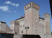 Rocca di Vignola - Vignola