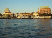 Lido di Venezia  - Venezia