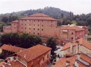 La Castiglia - Saluzzo