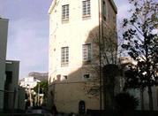 Torre Doria - Loano