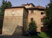Castello Sella - Vinzaglio