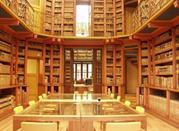 Biblioteca Civ.Museo e Pinacoteca - Alessandria