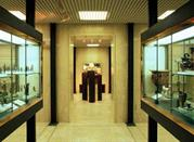Museo Nazionale Archeologico - Chieti
