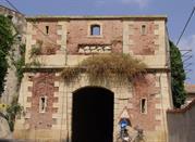 Forte Stella - Portoferraio