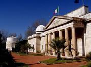 Museo dell'Osservatorio Astronomico di Capodimonte - Napoli