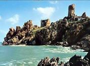 Torre Calura - Cefalu'