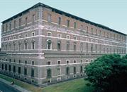 Palazzo Farnese - Piacenza