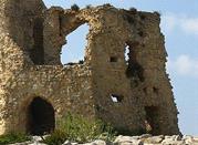 Torre della Rocchetta - Briatico