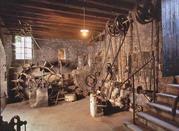 Museo del Maglio - Breganze