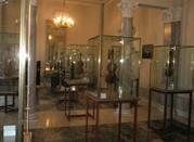 Collezione di Violini di Palazzo Comunale - Cremona