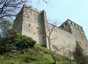 Castello Montecucolo - Pavullo Nel Frignano
