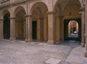 Museo Ebraico - Bologna