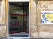 Museo Tazio Nuvolari - Mantova