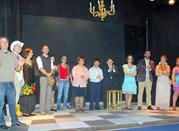 Teatro del Grillo - Soverato