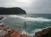 Spiagge di Citara - Forio