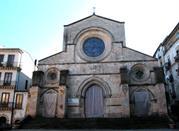 Il Duomo di Cosenza - Cosenza