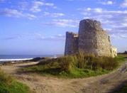 Torre Chianca - Lecce