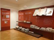 Museo Civico delle Centuriazioni Romane e dell'Alta Padovana - Borgoricco